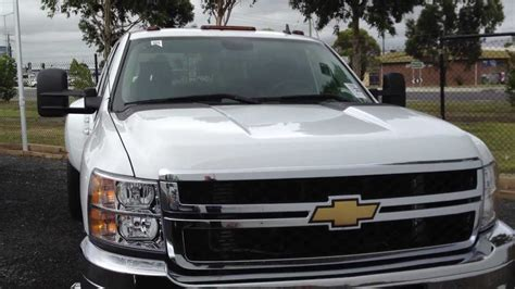 chevrolet silverado for sale australia chevrolet silverado 3500 dually right drive for sale