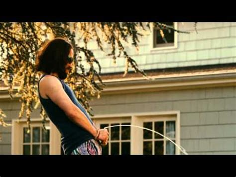 download film indonesia my idiot brother download my idiot 3gp mp4 codedwap