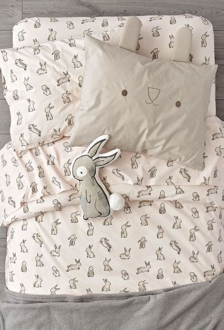 bunny rabbit twin sheet set best 25 light pink bedding ideas on pink bedding bedroom and light pink rooms