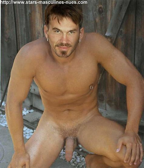 Male Celeb Fakes Best Of The Net Josh Brolin American Actor Naked Fakes