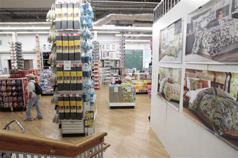 bed bath and beyond ward bed bath beyond opens 2nd hawaii store