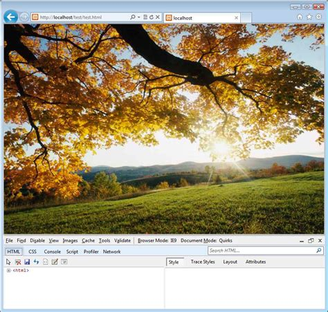 css3 background size html css3 background size cover showing