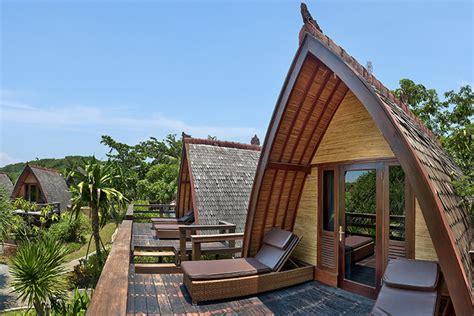 Weddingku Lombok by Hotel Vila Ombak Weddingku