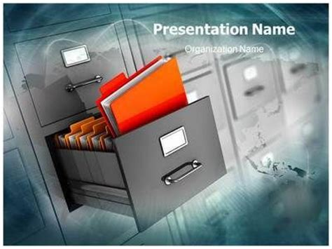 28 Best Images About Time Management Powerpoint Templates On Pinterest Finance Template And Doc Powerpoint Templates