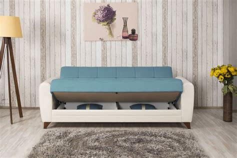 Cheap Sofa Beds Uk Cheap Sofa Beds Cheap Small Corner Sofa Bed Cheap Wood Furniture Rohan Rohan Bed