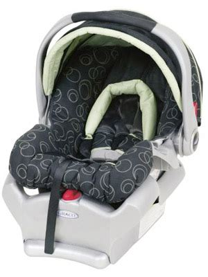graco snugride 32 infant car seat graco snugride32 car seat the baby is a staple