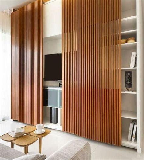 decorative interior wall panels australia 25 best ideas about decorative wall panels on