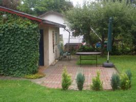 Garten Mieten Herne by Schrebergarten Kleingarten In Herne Wanne Pacht