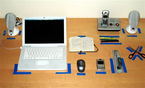 How To Organize A Home Office 5s for the office in pursuit of operational excellence