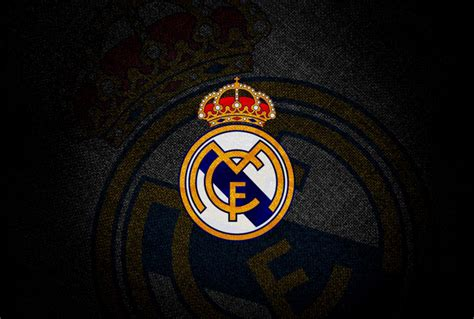 Real Madrid Free Wallpaper Hd 1080P   This Wallpapers