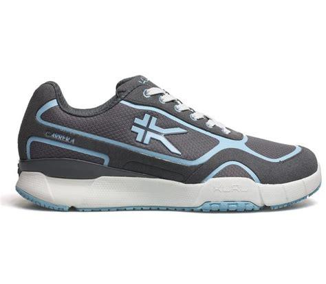 kuru shoes reviews plantar fasciitis 98 best images about kuru reviews on achieve