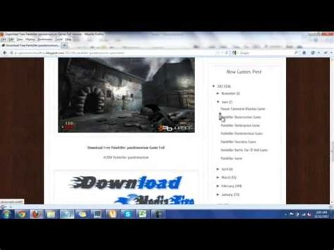 download manager pc full version download free lma manager 2007 game full version for pc