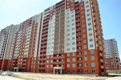 Cheap Apartments Odessa Tx Image Gallery Odessa Apartments