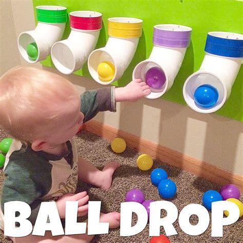 infant crafts 25 best ideas about infant crafts on infant
