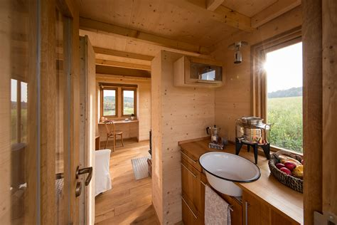 tiny houses de startseite tiny house