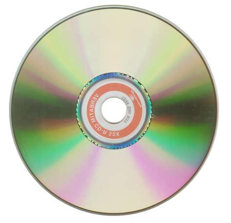 Cd Original file blank cd png