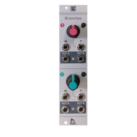 jp branches mutable instruments branches お取寄せ商品