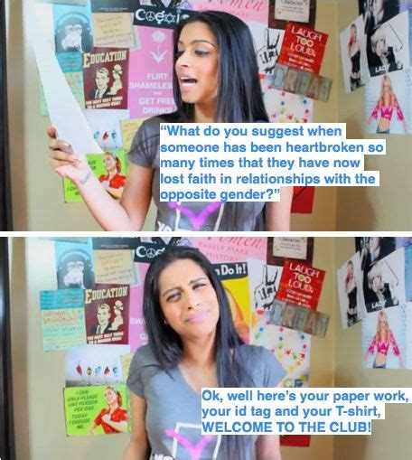 Superwoman Meme - superwoman memes lilly singh instagram lilly singh your