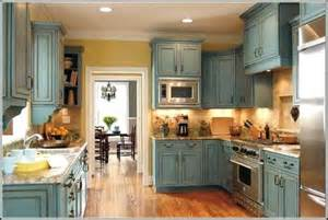 antique painted kitchen cabinets 160 best images about kitchen on pinterest kitchen