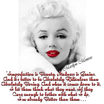 marilyn monroe quote marilyn monroe quotes about life quotesgram