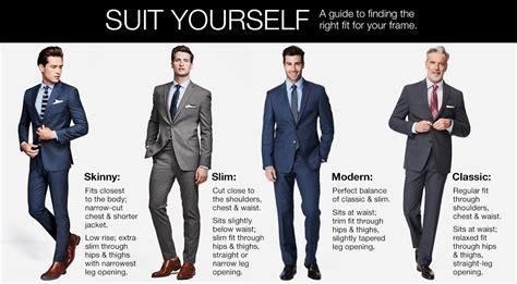 Do Right Suit hilfiger s suits macy s