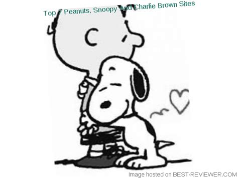 snoopy valentine coloring page free coloring pages of snoopy easter egg
