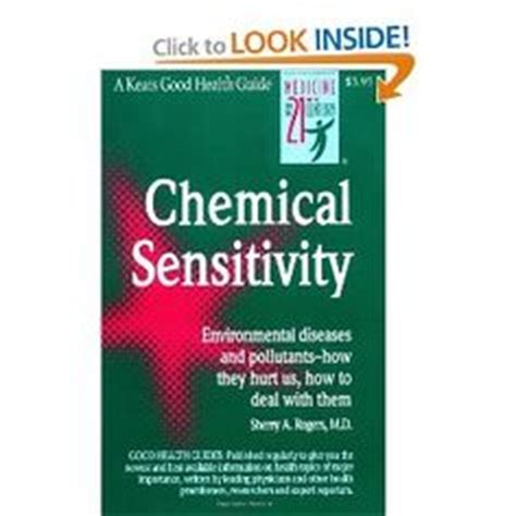 Chemical Sensitivity Detox by Scent Free Zone A Simple Graphic You Can Post In Small