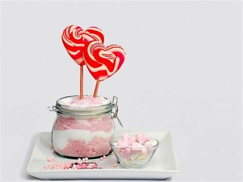 alimentazione prevenzione tumori zucchero e tumori come prevenire il cancro con l