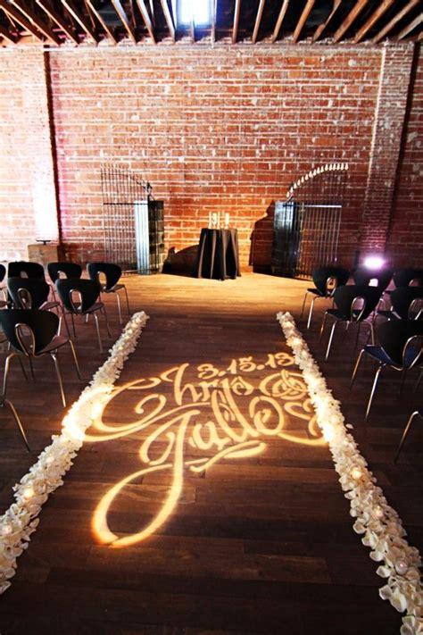 secrets  styling   hollywood wedding
