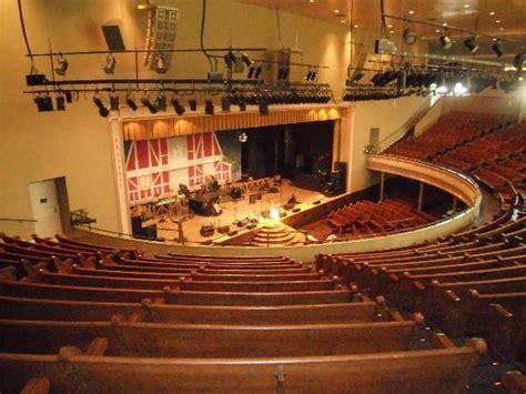 home theater design nashville tn ryman auditorium in nashville tn been there pinterest