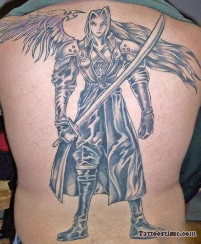 tattoo angel gothic gothic tattoos page 26