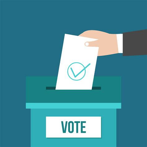 Apartment Association Election Process The Business Of Travel The Official Of The Global
