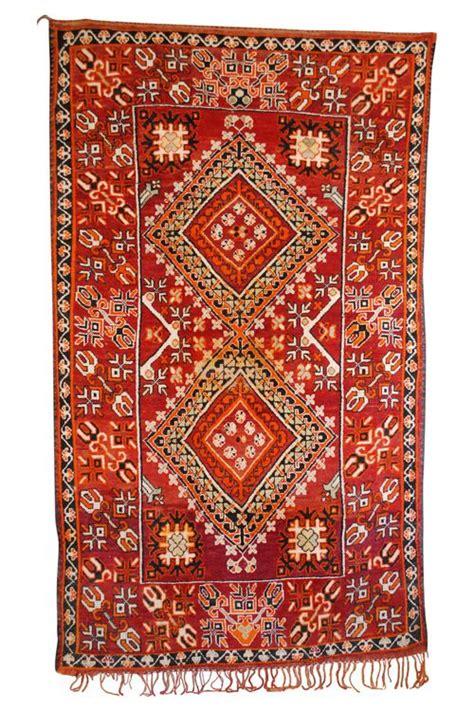 Tribal Pattern Carpet | 564 best moroccan design images on pinterest