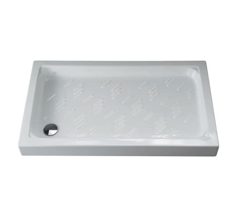 piatto doccia 70 x 100 piatto doccia 70x100 gabbiano