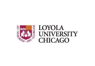 Loyola Part Time Mba by History Of All Logos Loyola History