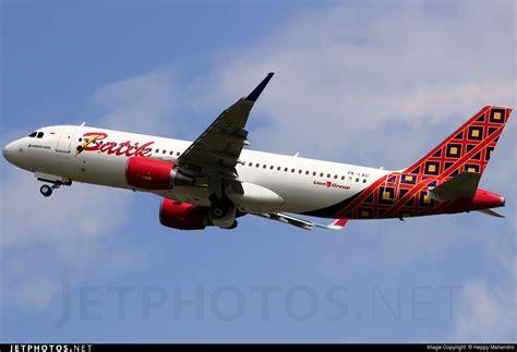 batik air adisucipto pk lau airbus a320 214 batik air jetphotos