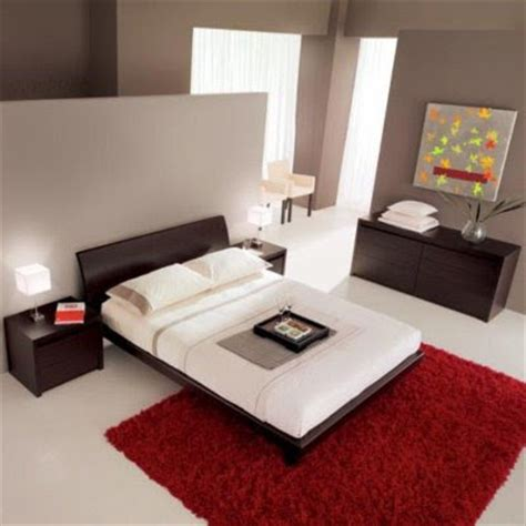 asian interior design house interior decoration