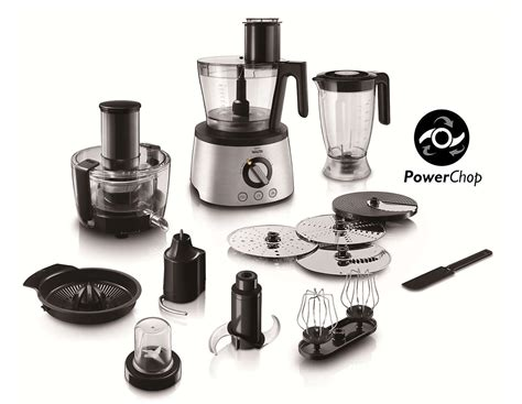 Juicer 7 In One avance collection processador de alimentos ri7778 00 walita