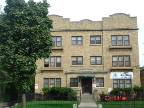 1 bedroom apartments for rent in milwaukee wi 1 bedroom apartments for rent in milwaukee wi 28 images