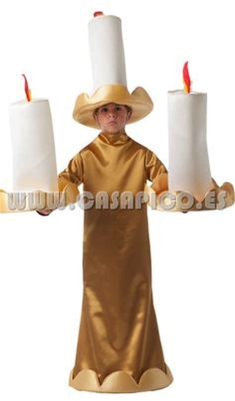 disfraz de candelabro disfraces f 225 ciles con foam disfraz de 225 rbol disfraz de