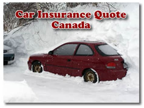 Canada Auto Insurance Quotes Online   2017   2018 Best