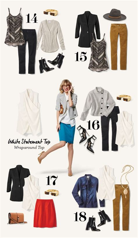 cabi clothing 1000 images about love this cabi look on pinterest