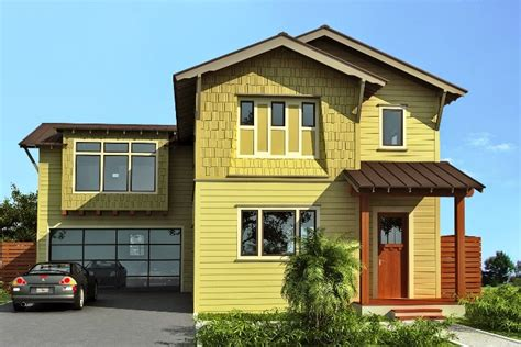 exterior wall paint exterior wall painting colors