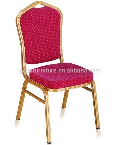 Used Church Chairs by Used Cheap Hotel Church Chair For Sale Yc601 Buy Church