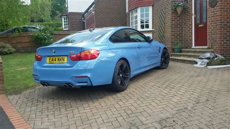 baby blue baby blue bmw www pixshark com images galleries with a