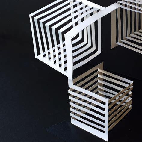 experiment design cube creative residency kelli anderson