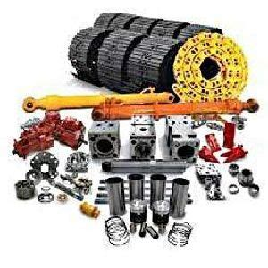 volvo truck parts suppliers tipper truck spare parts manufacturers suppliers