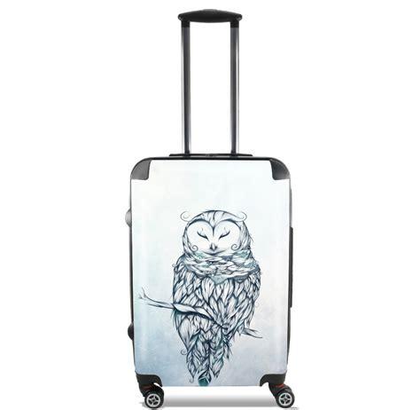 Owl By Liquid Iphone Casesemu cover acer liquid z520 snow owl