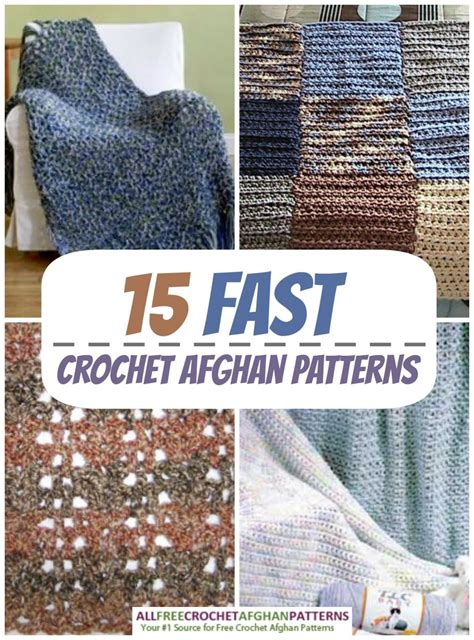 xsd pattern double quote ripple crochet blanket a to z baby life quotes