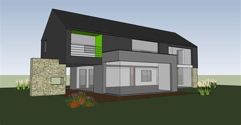bureau d architecture bureau d architecture liege 28 images tilkin brice